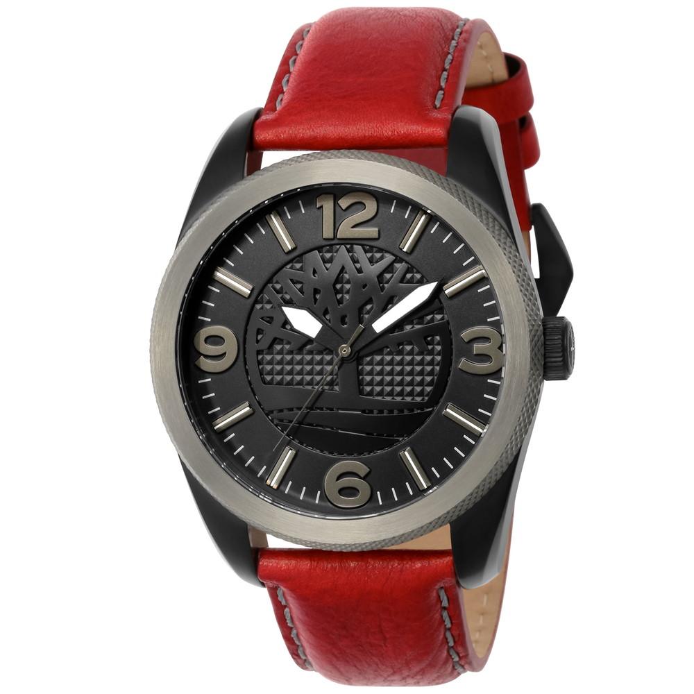 ティンバーランド Timberland Bolton メンズ 時計 腕時計 TIM-TBL14770JSBU02 BOLTON【ストリート アウトドア カジュアル ブランド アメリカ】 とけい ウォッチ