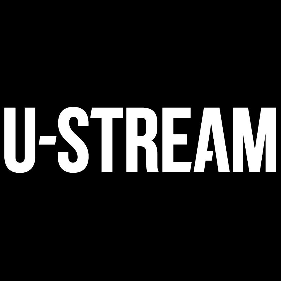 u-stream