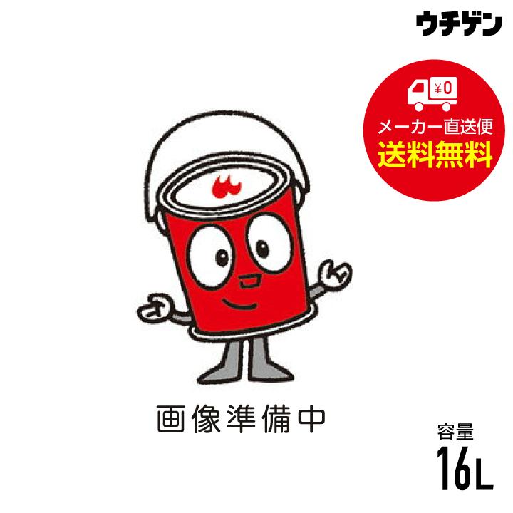 クリンカラーAシンナー 16L 日本ペイント うすめ液