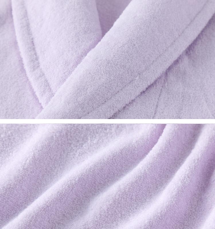 (SALE)軽量糸薄手ヘチマローブ スタイリッシュバス ウチノ タオル【内野タオル】 ギフト対応 贈り物 プレゼント