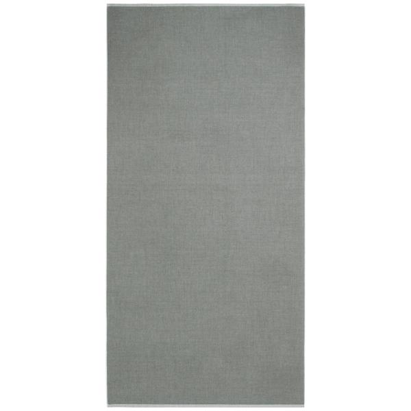 () 禅纪州备长炭纱布 ワイドバスタオルウチノタオルギャラリー (Uchino)