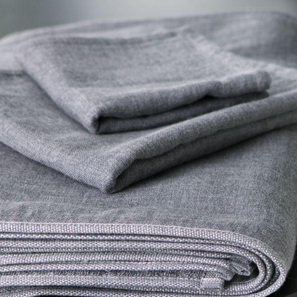 () (內場) UCHINO 毛巾畫廊 (畫廊 Uchino) 炙烤木炭紗布設備毛巾