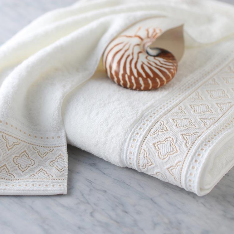 (送料無料) 繊維の宝石海島綿「セントヴィンセント」ワイドバスタオル 約85×150cm UCHINO ウチノ タオル 内野タオル ギフト対応 贈り物 プレゼント 日本製