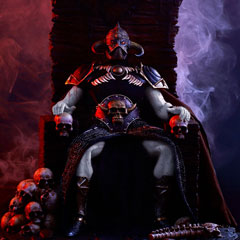 【エグゼクティブレプリカス】TBLeague PL2017-102-B Hell on Earth (Death Dealer 2nd. Version) B set フランク・フラゼッタ デスディーラー 1/6スケール シームレス男性ボディフィギュア