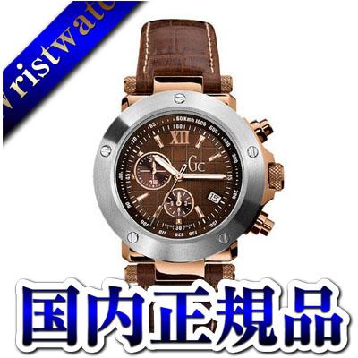 net de udetokei wasshoimura rakuten global market 45003g1 45003g1 ★ ★ gc guess collection guess collection mens men s gc 1 watch watch watch