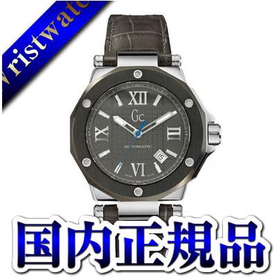 net de udetokei wasshoimura rakuten global market gc 3 gc 3 automatic watch watch watch kind christmas present fs3gm for x93002g5s ★★