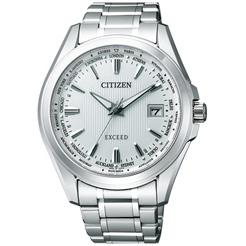 CB0100-52A Citizen citizen EXCEED エクシードシチズンエクシードプレゼントフォーマル