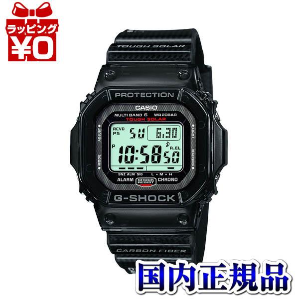 GW-S5600-1JF CASIO カシオ G-SHOCK 黒 ブラック ジーショック gshock Gショック G-SHOCK 5600 送料無料 プレゼント アスレジャー