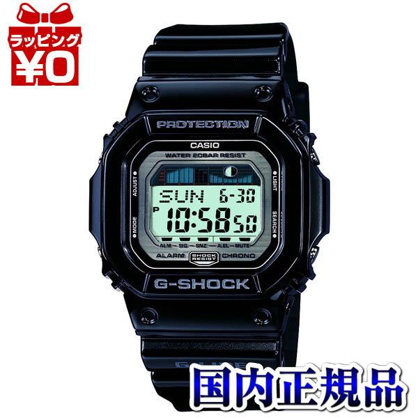 GLX-5600-1JF CASIO カシオ G-SHOCK ジーショック gshock Gショック G-SHOCK 5600 プレゼント アスレジャー