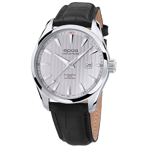 Worldwide / 3401 SL ETA 2824 / Rolex watch WATCH manufacturers, mens watch EPOS interesting SW200 with guaranteed sales, type 2
