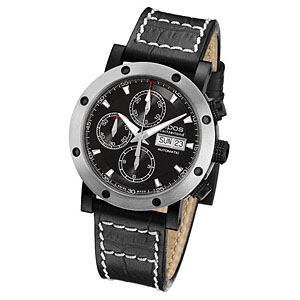 Sale kind present with the whole world /3421BSBK self-winding watch EPOS エポスメンズ watch domestic regular article watch WATCH maker guarantee