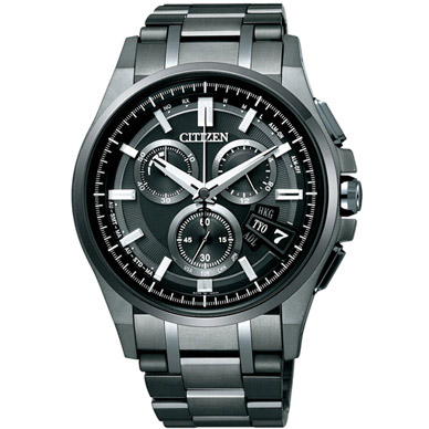 BY0094-87E Citizen citizen ATTESA アテッサエコ drive radio time signal men watch domestic regular article watch WATCH sale kind Christmas present fs3gm