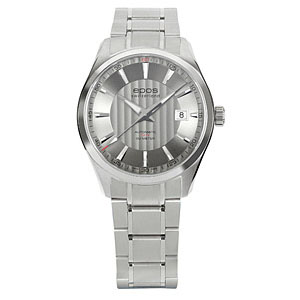 Sale kind present with the whole world /3409SLM self-winding watch EPOS エポスメンズ watch domestic regular article watch WATCH maker guarantee