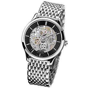 Sale kind present with the whole world /3420SKGYM self-winding watch EPOS エポスメンズ watch domestic regular article watch WATCH maker guarantee