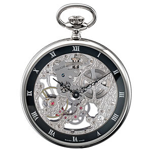 I hang whole world /2089 Unitas6497 EPOS エポス and present the sale kind pocket watch with the clock watch domestic regular article watch WATCH maker guarantee
