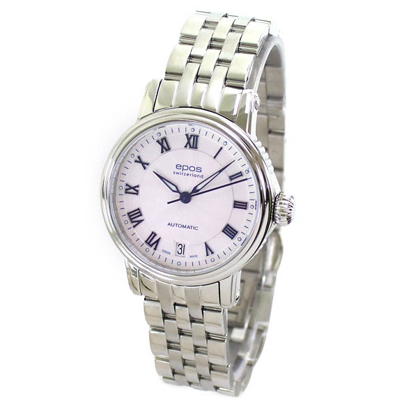 All over the world / 4390 RWHM ETA2892-A2 EPOS interesting mens watch domestic Rolex watch WATCH manufacturers warranty sales type 05P01Oct16
