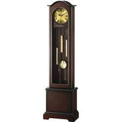 【エントリーでポイント5倍】全世界送料無料/4RN418RH06HiARM-418R RHYTHM リズム ホールクロック 置き時計 プレゼント