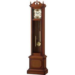【エントリーでポイント5倍】全世界送料無料/4RN419RH06HiARM-419R RHYTHM リズム ホールクロック 置き時計 プレゼント