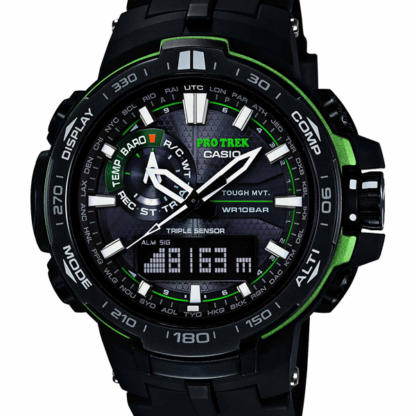 Net de udetokei wasshoimura prw 6000y 1ajf protrek proto lec casio casio made in japan electric for Protos watches