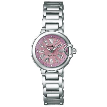 【クーポン利用で800円OFF】PTL25SPK Angel Heart エンジェルハート Platinum Label プラチナムレーベル レディース腕時計 送料無料 20P01Oct16 おしゃれ かわいい 20P03Dec16