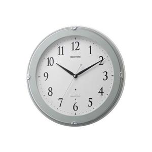 8MYA23SR04 リズム時計工業 RHYTHM プレゼント ブランド