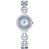 【クーポン利用で3000円OFF】OP-28018DLW-3 OLYMPIA STAR オリンピアスター レディース 腕時計 送料無料 おしゃれ かわいい