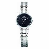 【クーポン利用で1000円OFF】OP-58037LS-1 OLYMPIA STAR オリンピアスター メンズ 腕時計 送料無料 プレゼント