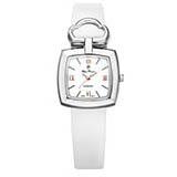 【クーポン利用で1000円OFF】ON-2464LS-3 OLYMPIA STAR オリンピアスター レディース 腕時計 送料無料 おしゃれ かわいい