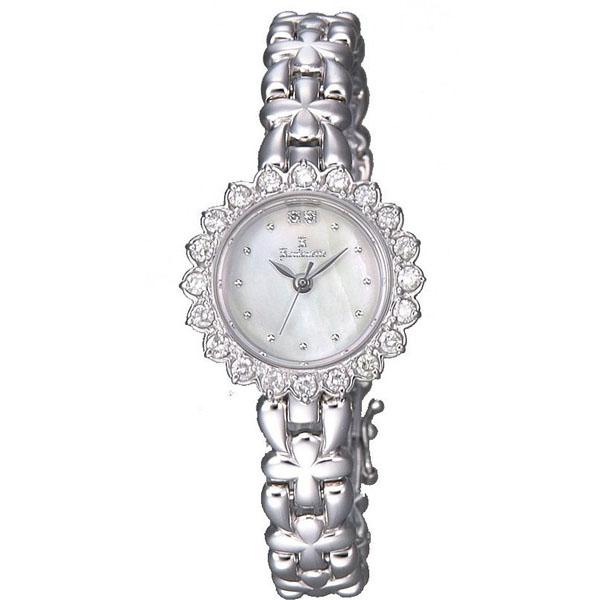 【クーポン利用で1000円OFF】RE-3903LW-5 ROMANETTE ロマネッティ レディース 腕時計 送料無料 おしゃれ かわいい