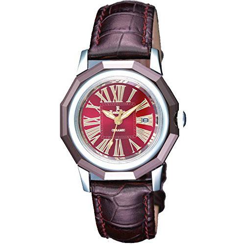【クーポン利用で1000円OFF】RE-3521L-6 ROMANETTE ロマネッティ レディース 腕時計 送料無料 おしゃれ かわいい