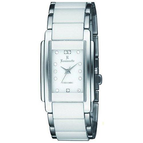 【クーポン利用で2000円OFF】RE-3525M-3 ROMANETTE ロマネッティ メンズ 腕時計 送料無料 プレゼント ブランド