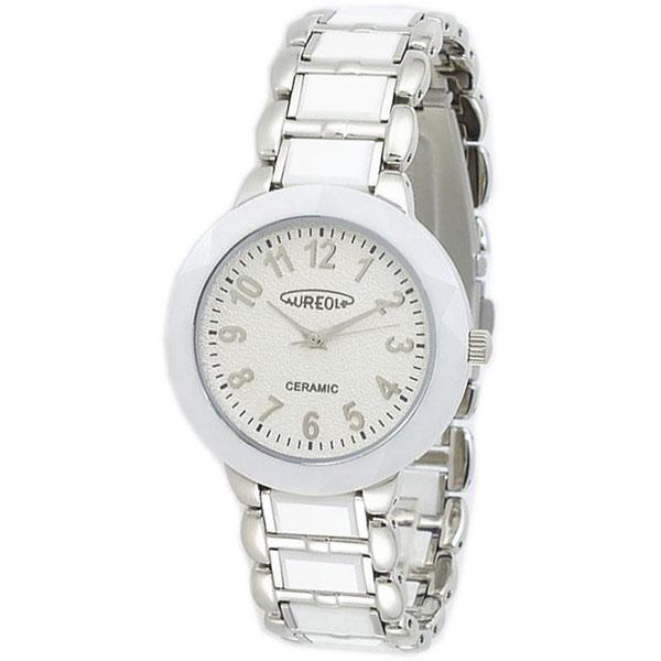 SW-578M-3 AUREOLE オレオール メンズ 腕時計 プレゼント