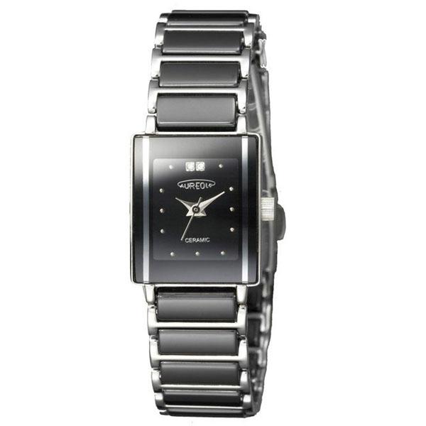 SW-495L-6 AUREOLE オレオール レディース 腕時計 おしゃれ かわいい