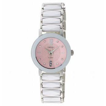 SW-486L-4 AUREOLE オレオール レディース 腕時計 おしゃれ かわいい