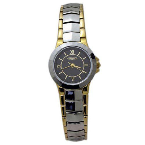 SW-457L-1 AUREOLE オレオール レディース 腕時計 おしゃれ かわいい