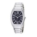 SW-488M-1 AUREOLE オレオール メンズ 腕時計 プレゼント