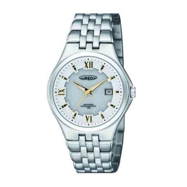 SW-576M-5 AUREOLE オレオール メンズ 腕時計 プレゼント