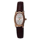 SW-587L-4 AUREOLE オレオール レディース 腕時計 おしゃれ かわいい