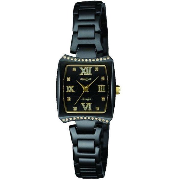 SW-498L-1 AUREOLE オレオール レディース 腕時計 おしゃれ かわいい
