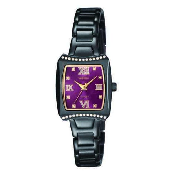 SW-498L-6 AUREOLE オレオール レディース 腕時計 おしゃれ かわいい