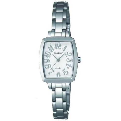 SW-497L-3 AUREOLE オレオール レディース 腕時計 おしゃれ かわいい