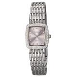SW-459L-4 AUREOLE オレオール レディース 腕時計 おしゃれ かわいい