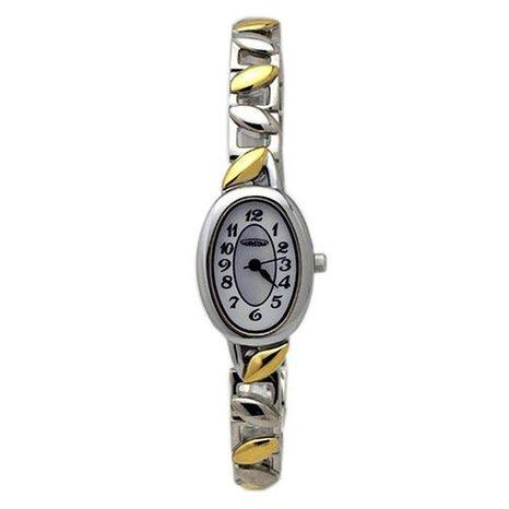 SW-460L-4 AUREOLE オレオール レディース 腕時計 おしゃれ かわいい
