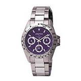 RT-702M-04 CROTON クロトン メンズ 腕時計 プレゼント