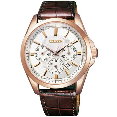 NB2024-02ACITIZENシチズンCITIZENCOLLECTIONシチズンコレクションメンズ腕時計メカニカルウオッチマルチハンズ