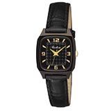 【クーポン利用で300円OFF】RT-160L-A CROTON クロトン  レディース 腕時計 おしゃれ かわいい