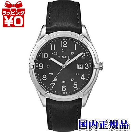 【クーポン利用で400円OFF】TW2P76700 TIMEX タイメックス 国内正規品 イーストン SLV メンズ腕時計 送料無料 送料込 プレゼント