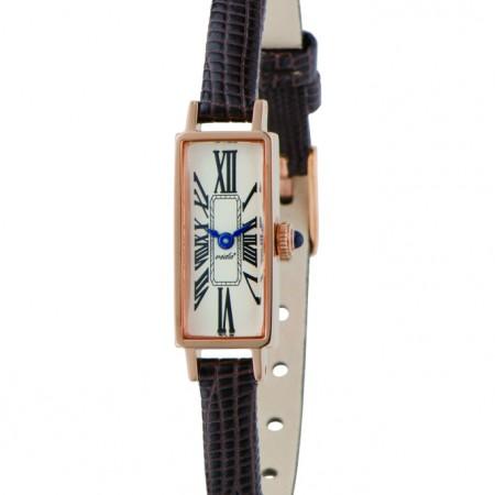 J83923LE-BR VIDA+ ヴィーダプラス Mignon ミニョン レディース 腕時計 送料無料 おしゃれ かわいい