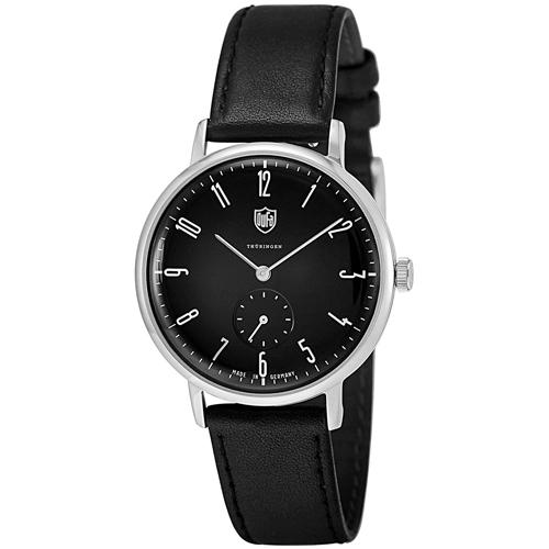 【クーポン利用で2000円OFF】DF-9001-01 DUFA ドゥッファ Gropius メンズ 腕時計 国内正規品 送料無料 ブランド