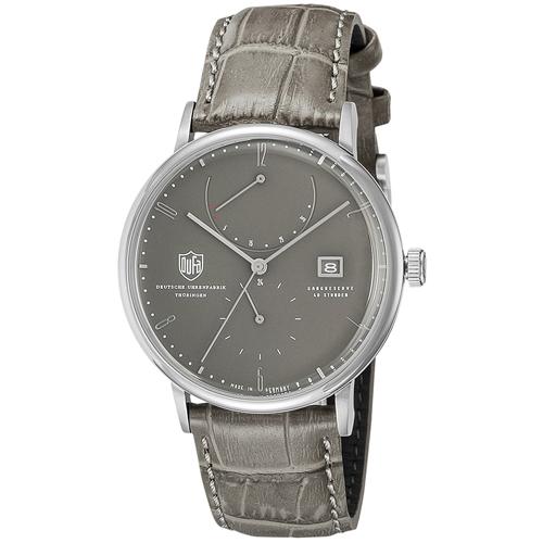 【クーポン利用で1000円OFF】DF-9010-02 DUFA ドゥッファ AlbersAutomatic メンズ 腕時計 国内正規品 送料無料